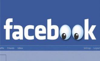 "Facebook低成本引流:这些""秘密武器""你可能还没听过"