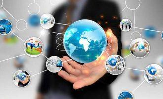 推荐有实力的互联网推广运营公司